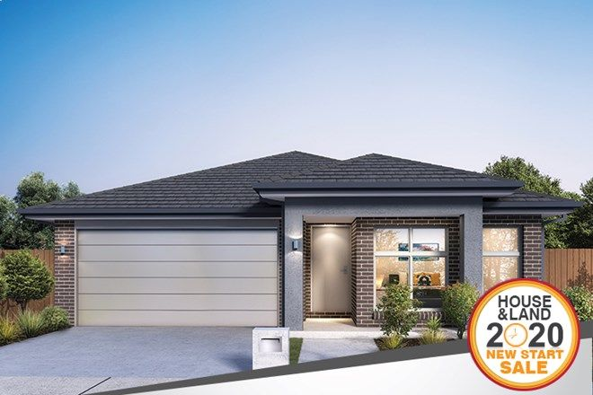 Picture of Lot 6282 Proposed Road, MARSDEN PARK NSW 2765