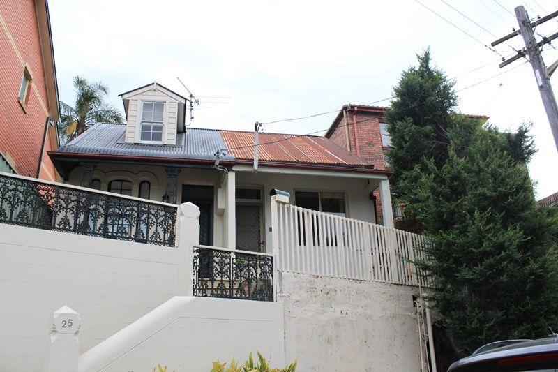 23 Lilyfield Road, Rozelle NSW 2039, Image 0