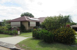 Picture of 9 Cavell Ave, Beaudesert QLD 4285