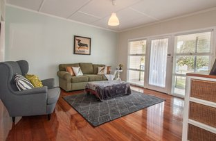 Picture of 55 Lyndhurst Road, Boondall QLD 4034