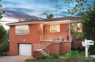 2 Oatley Place, Padstow Heights NSW 2211