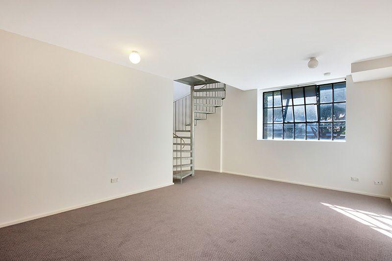 4/43 Mallet Street, Camperdown NSW 2050, Image 0