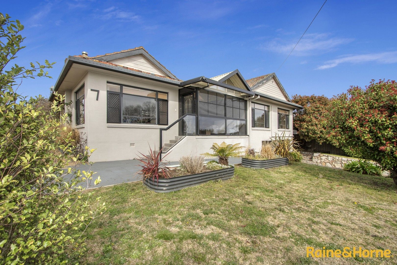 7 Veness Street, Glen Innes NSW 2370, Image 0
