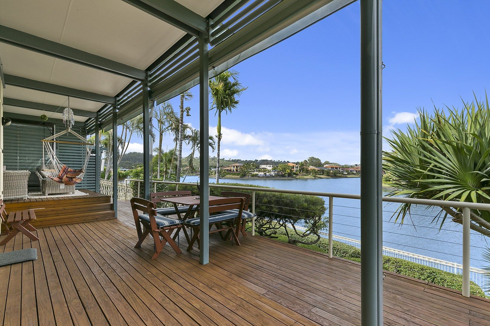 8/36 Beachcomber Court, Burleigh Waters QLD 4220, Image 1