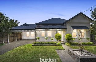 Picture of 87 Bay Road, Sandringham VIC 3191