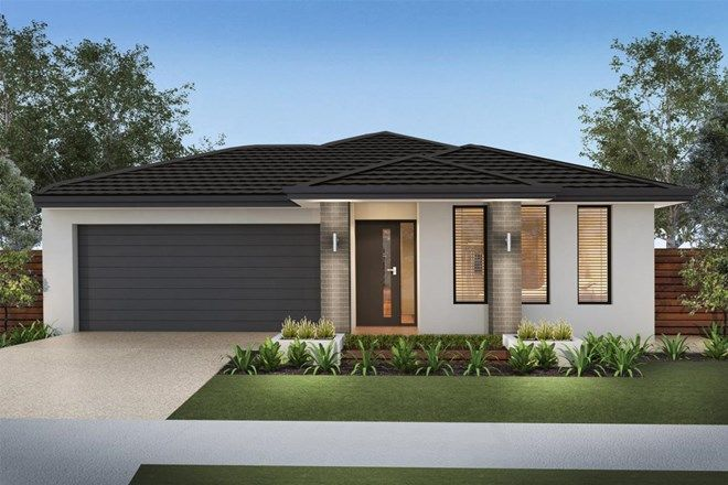 Picture of 7 Hazelwood Crescent, LEOPOLD VIC 3224
