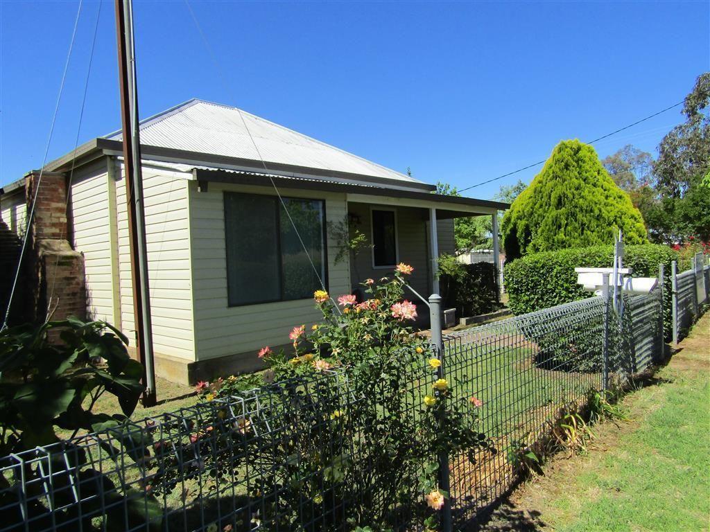 3 Little Street, Boorowa NSW 2586, Image 1