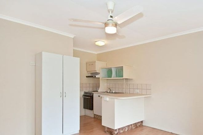 Picture of 2/13 Muchow Street, BEENLEIGH QLD 4207