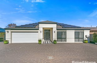 Picture of 21 The Retreat, Tamworth NSW 2340