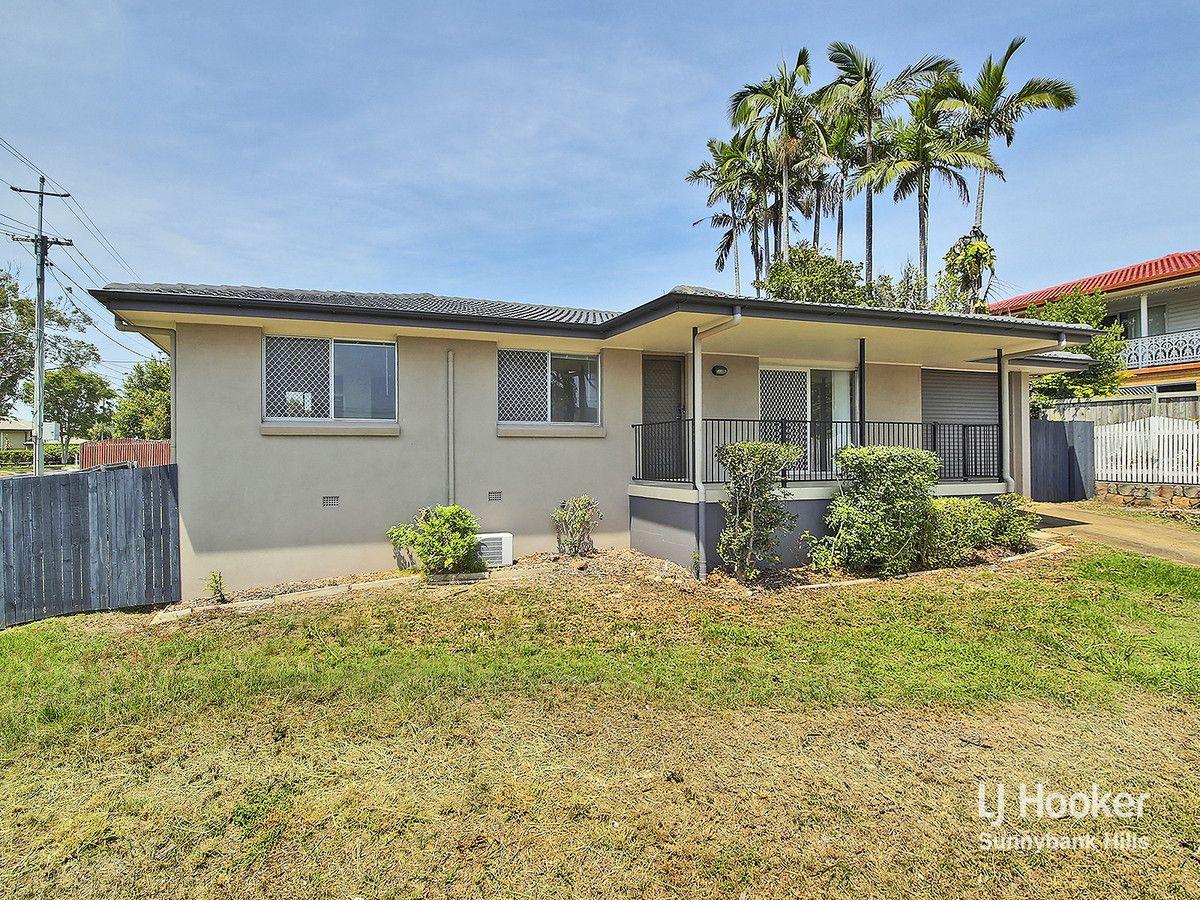 2 Viewpoint Street, Sunnybank Hills QLD 4109, Image 0