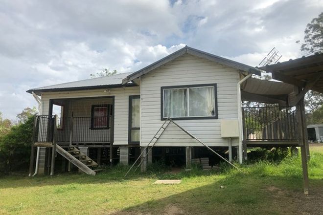 Picture of 6 Chifley Place, SOUTH KEMPSEY NSW 2440
