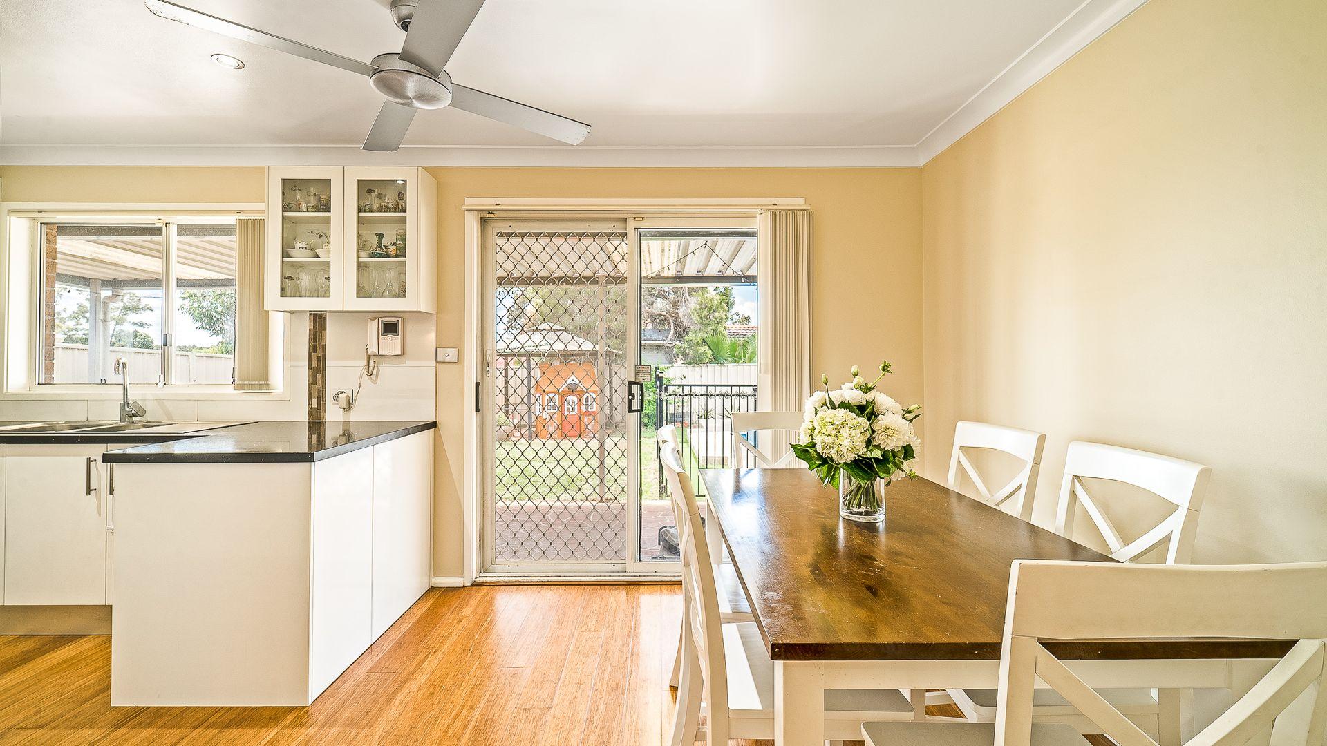 56 Aldebaran Street, Cranebrook NSW 2749, Image 2
