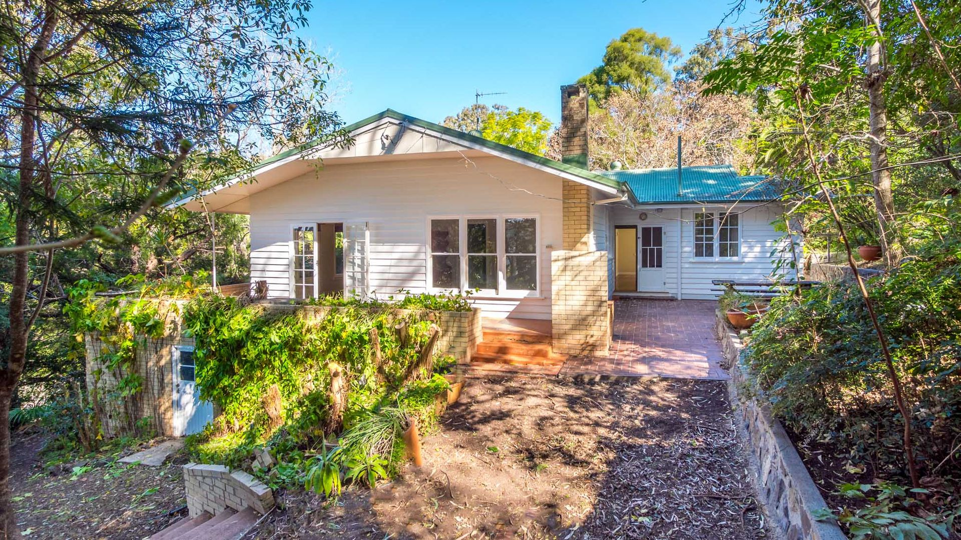 2A Showview Street, Girards Hill NSW 2480, Image 2