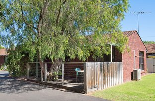 Picture of 5/32 Marshall Street, Quindalup WA 6281