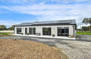 Picture of 68 Buangor Road, Buangor VIC 3375