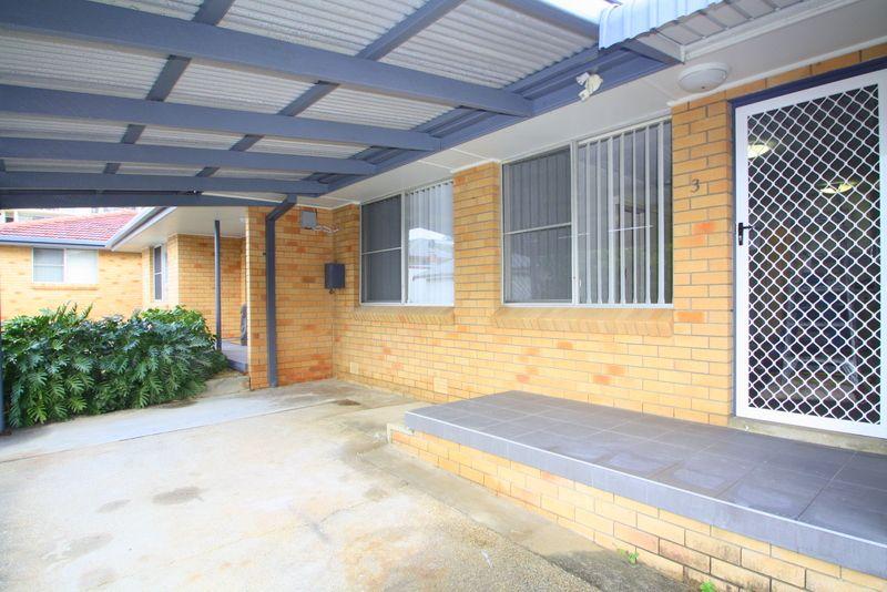 3/43 Collingwood Street, Coffs Harbour NSW 2450, Image 0