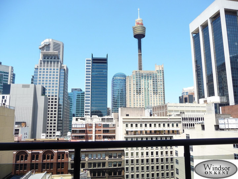 365 Kent Street, Sydney NSW 2000, Image 0