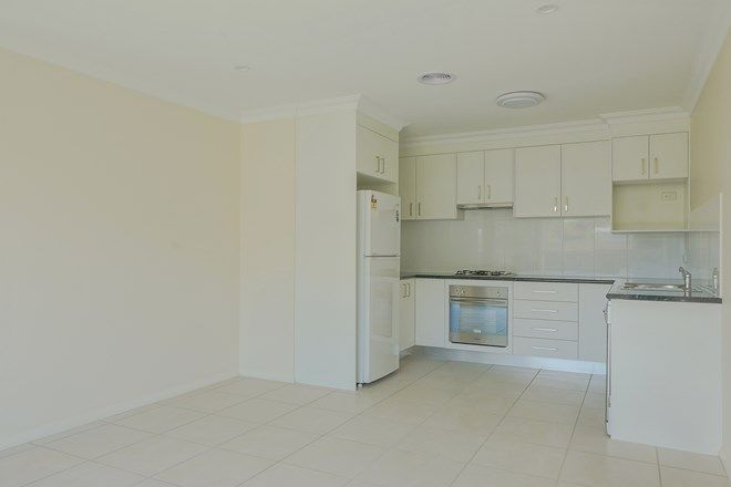 Picture of 7/27 Nile St, ORANGE NSW 2800