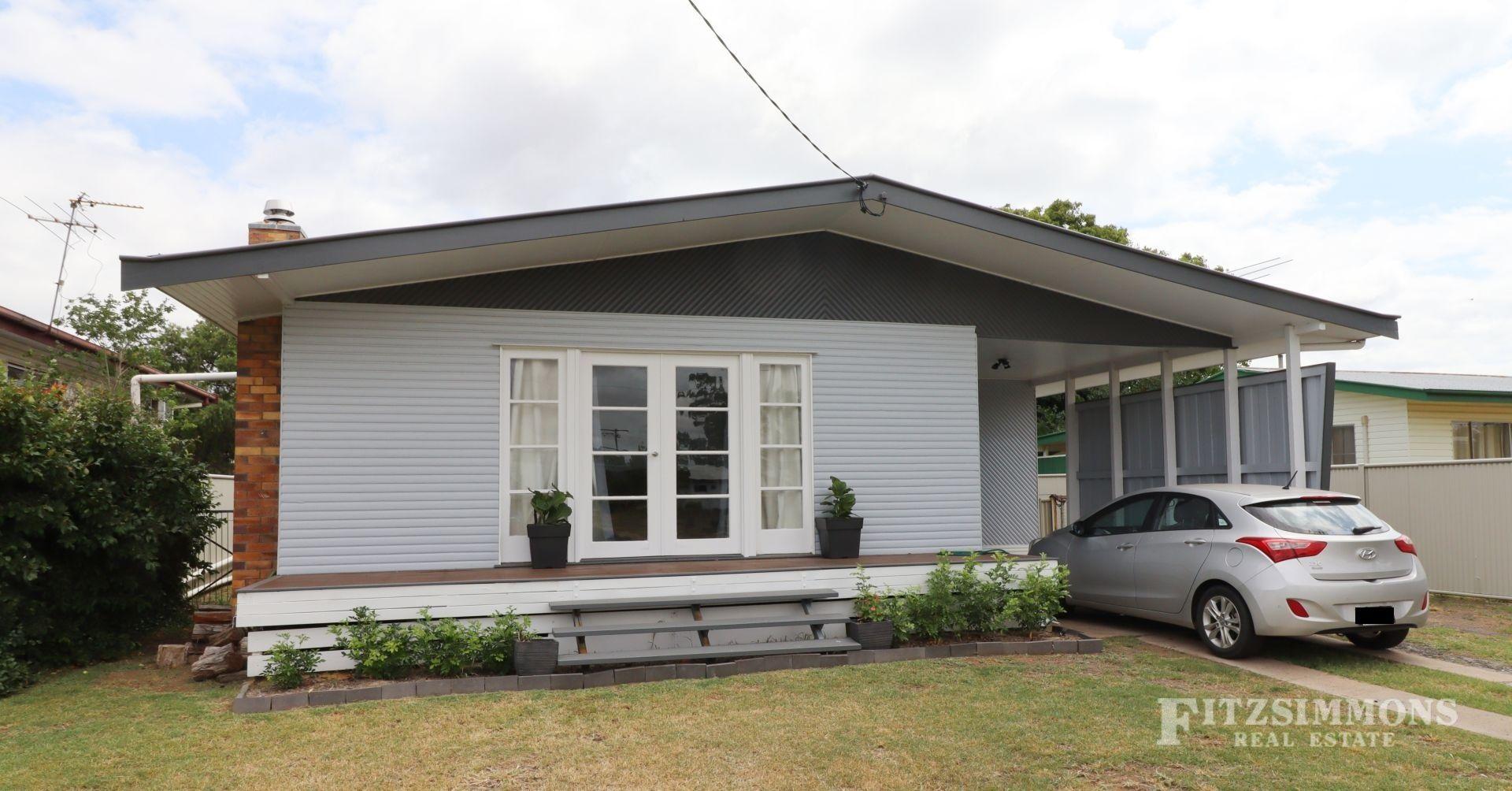 15 Swan Street, Dalby QLD 4405, Image 0