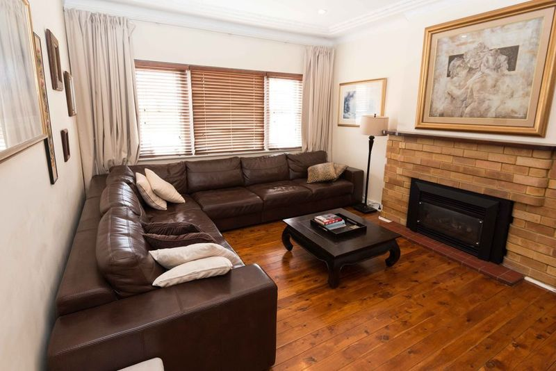 159 Dover Road, Dover Heights NSW 2030, Image 1