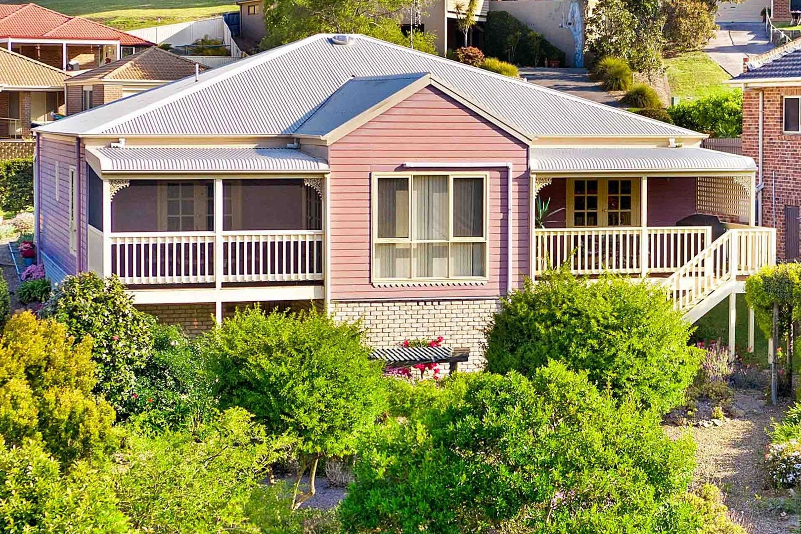 3 John Place, North Narooma NSW 2546, Image 0