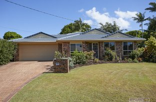 Picture of 2 Heuston Court, Victoria Point QLD 4165