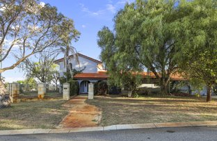 Picture of 1 Crisp Place, Karrinyup WA 6018