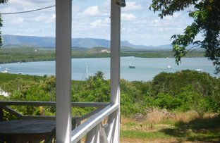 Picture of 125 Hope Street, Cooktown QLD 4895
