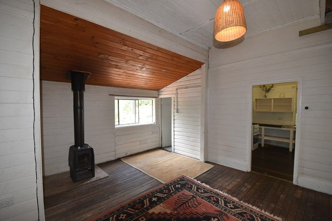 Picture of 110 Alexandra Parade, NORTH LISMORE NSW 2480