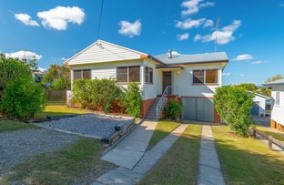 Picture of 1 Haigh Street, South Grafton NSW 2460