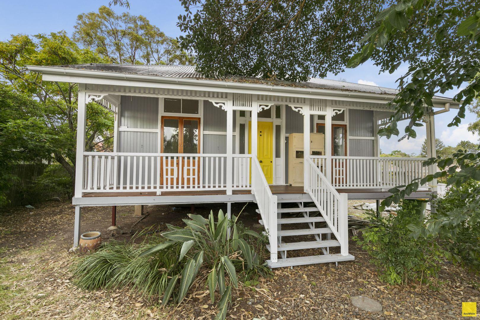 68 Collingwood Road, Birkdale QLD 4159, Image 0