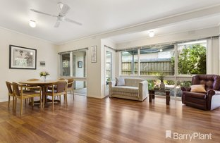 Picture of 936 High Street Road, Glen Waverley VIC 3150
