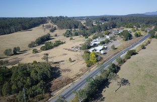 Picture of 20 Princes Highway, Bodalla NSW 2545