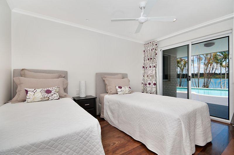 38 Palm Terrace, Yamba NSW 2464, Image 2