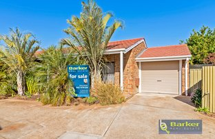 Picture of Unit 7/6 Ayling Street, Willaston SA 5118