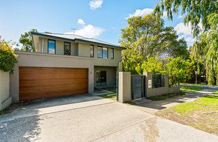 Picture of 87 Hardy Road, Nedlands WA 6009