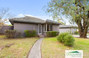 Picture of 1/278 Stony Point Road, Crib Point VIC 3919