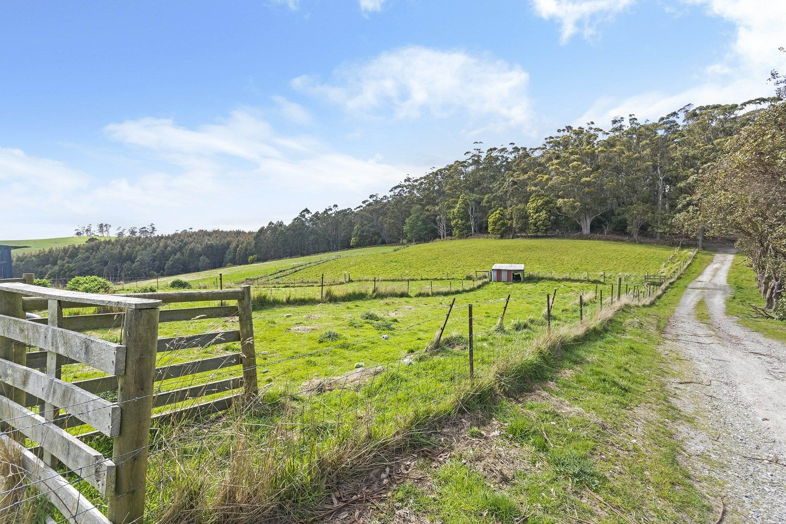 93 Yondover Road, Tunnel TAS 7254, Image 0