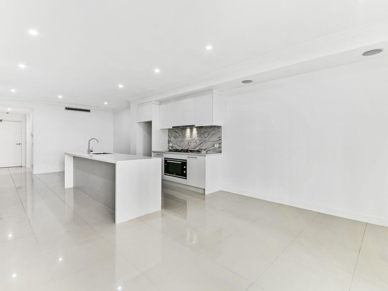 Level 1, 47/23 Regent Honeyeater  Grove, Kellyville NSW 2155, Image 0