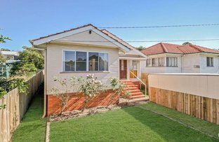 Picture of 8 Old Northern Rd, Everton Park QLD 4053