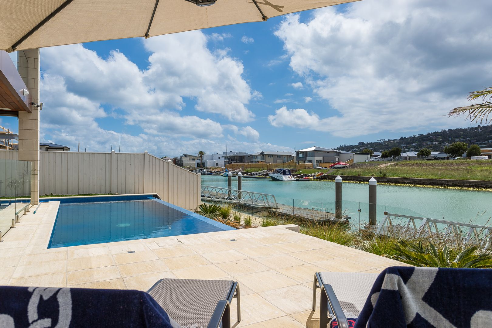 29 Helsal Point, Safety Beach VIC 3936, Image 2