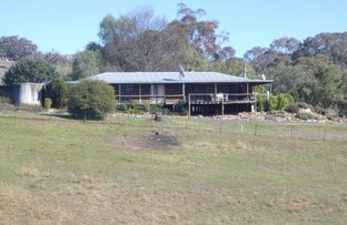 Picture of 1134 Pulletop Rd, Wagga Wagga NSW 2650