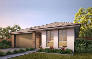Picture of Lot 35 Arburry Crescent, Brassall QLD 4305
