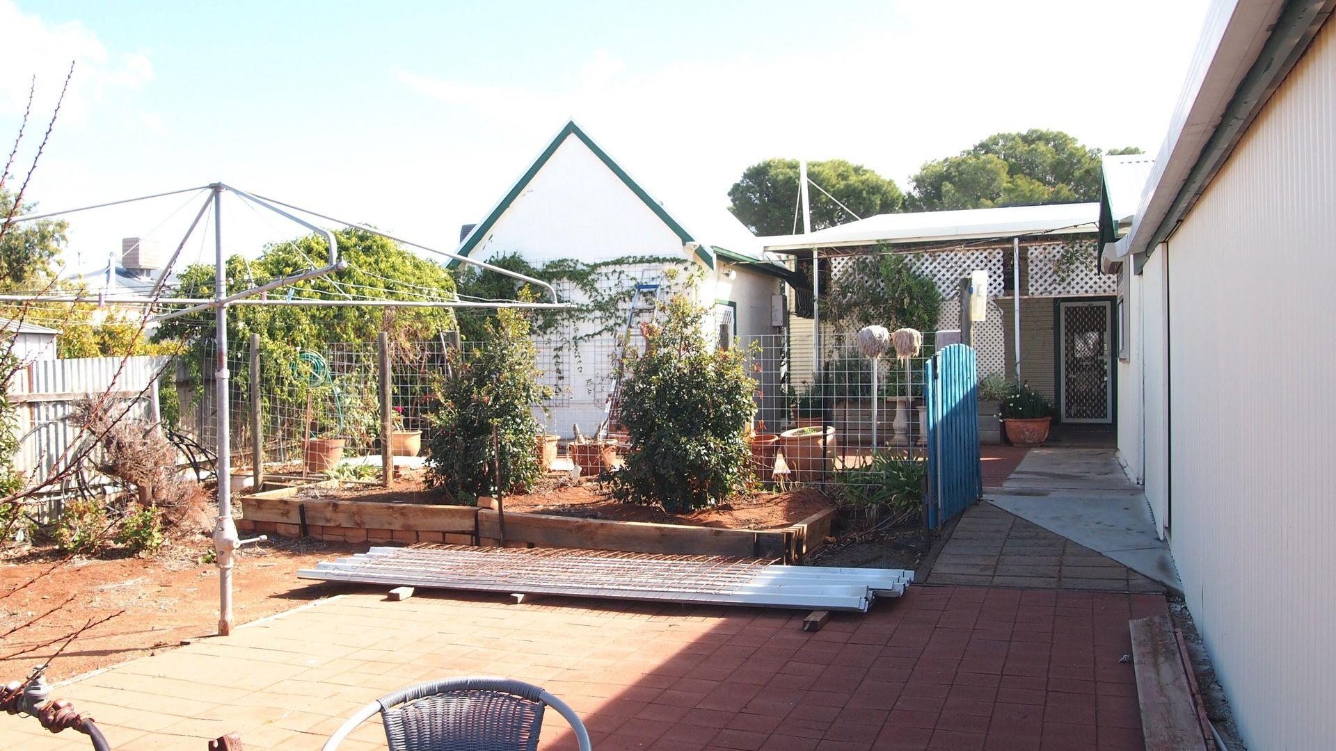 715 Blende Street, Broken Hill NSW 2880, Image 2