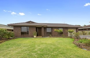 Picture of 35 Lerunna Avenue, Hallett Cove SA 5158