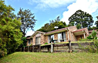 Picture of 23b Deloraine Road, Lismore Heights NSW 2480