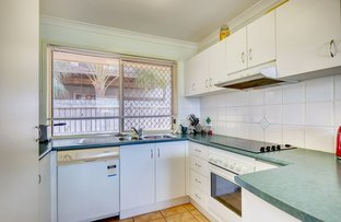 Picture of 40 Columbia Drive, Beachmere QLD 4510