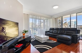 Picture of 58/3 Sorrell Street, Parramatta NSW 2150
