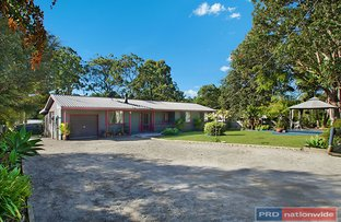 Picture of 13 Station Street, Johns River NSW 2443