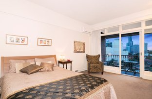 Picture of 304/355 Main Street, Kangaroo Point QLD 4169